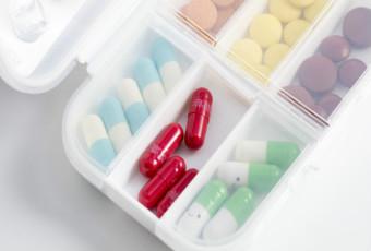 鼻窦炎头疼有什么药