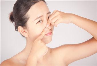 粉刺的最佳治疗方法是什么 哪些方法调理效果好