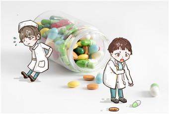 儿童咳嗽挂哪个科室