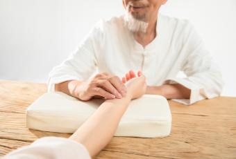 中医治疗前列腺增生有哪些方法