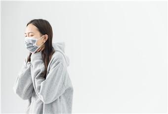 少量气胸引发咳嗽吗