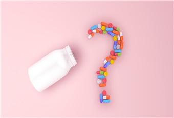 支气管扩张咯血用什么药