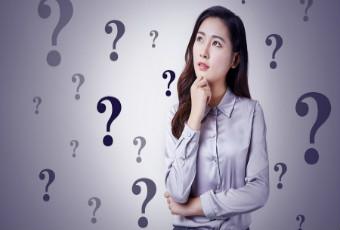支气管扩张的预防是什么