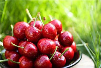 吃什么水果能美白的呢