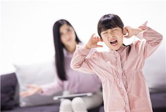 六岁宝宝鼻炎怎么办