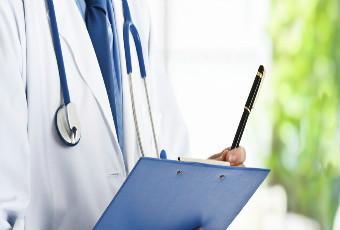 气管炎肺气肿治疗有什么方法