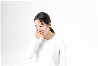 扁桃体化脓吃什么药