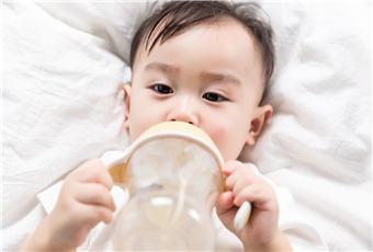 小儿过敏性湿疹怎么办