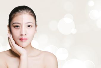 皮肤美白祛斑的方法如何呢