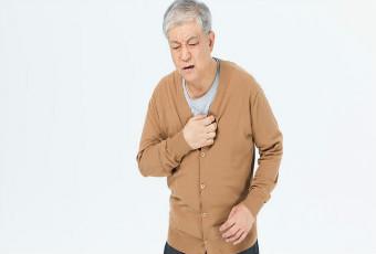 老人为什么会得结核性胸膜炎