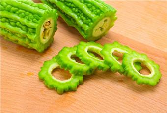 湿疹好治吗 哪几种蔬菜特别适合患者食用