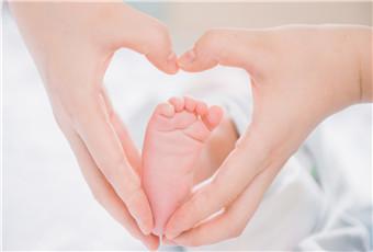 婴儿湿疹最佳医治方法是什么 要注意什么问题