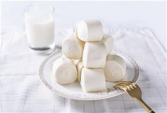 有胰腺炎和糖尿病能吃什么 饮食要注意什么