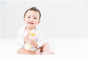 儿童湿疹怎么治疗好呢