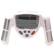 欧姆龙 身体脂肪测量器