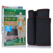 万特力·护 护腰部专用护具(男性用)