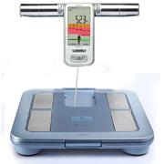 欧姆龙 脂肪测量器HBF-375
