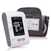 鱼跃 臂式电子血压计 YE670C