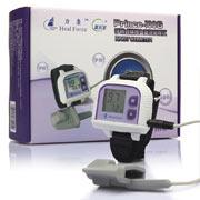 力康 脉搏血氧饱和度仪 Prince-100G