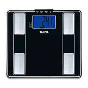 百利达 人体脂肪测量器UM-041