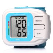 九安 电子血压计MINIKD-738