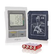 九安 电子血压计上臂式BM-091