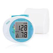 九安 MINI 腕式电子血压计KD-797