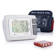 九安 臂式电子血压计KD-5910