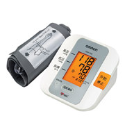 欧姆龙 上臂式血压计HEM-7052