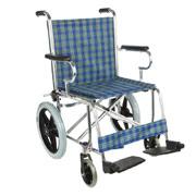 鱼跃轮椅车 H032