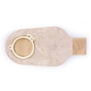 康乐保特舒造口袋二件式大便造瘘袋 1693