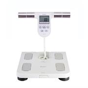 欧姆龙 脂肪测量器HBF-370