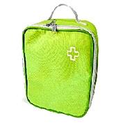 (厂家代发)爱乐恩 专用提袋DR015
