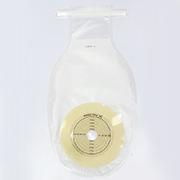 宝禾 一件式儿童开口造口袋1126001F (软夹)