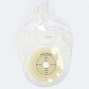 宝禾 一件式尿路造口袋 (儿童)4025001