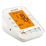 (厂家代发)鱼跃臂式电子血压计690A