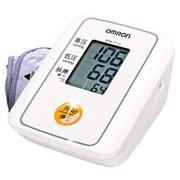 欧姆龙血压计HEM-7112(上臂式)
