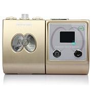 迈思医疗单水平正压通气治疗机APAP20