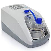 费雪派克 正压呼吸治疗机 HC234