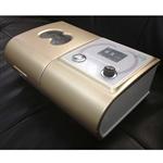 迈思医疗单水平正压通气治疗机CPAP20