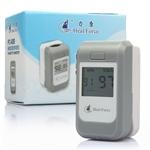 力康 脉搏血氧饱和度仪 PC-60B