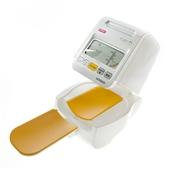 欧姆龙 电子血压计HEM-1020