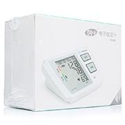 九安 妙手电子血压计(智能臂式)KD-5918