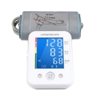 乐心 电子血压计 TMB-995