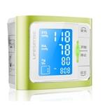 乐心 电子血压计 TMB-1014 绿色