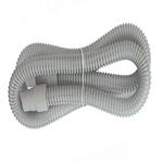 呼吸机 通用管路 510-006