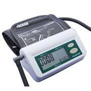西恩电子血压计LD-526