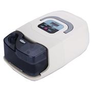 瑞迈特 CPAP智能持续正压呼吸机680C
