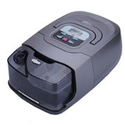 瑞迈特 CPAP智能持续正压呼吸机680A