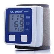 西恩电子血压计LD-735